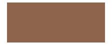 Vinissi Logo