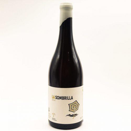vino La Sombrilla