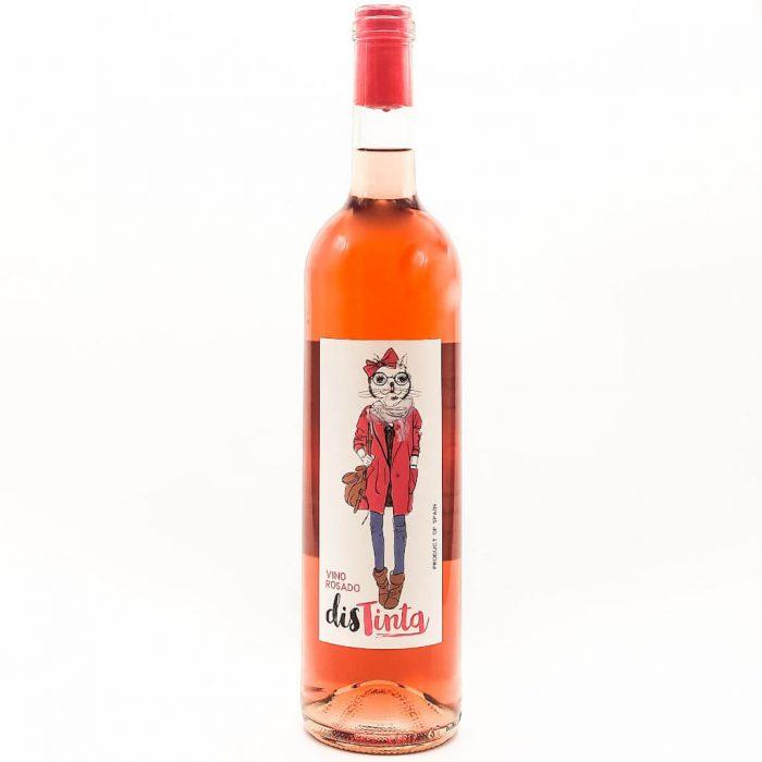vino Distinta
